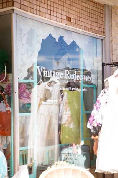 (c)KimSayre-Vintage-Redeemed-035