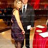 © Tony Powell. Washington National Opera Midwinter Fete - An Evening in Paris. La Maison Francaise. February 20, 2010