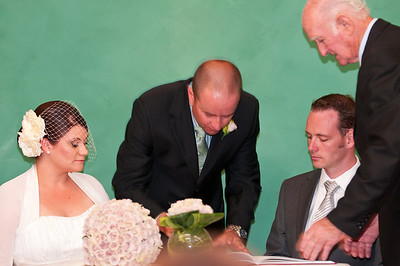 Neil_And_Athenas_Wedding_100318_0032