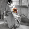 PH_Linn_Wedding :
