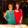 Westair_HolidayParty-0285