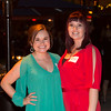 Westair_HolidayParty-0286