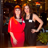 Westair_HolidayParty-0279