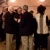Westair_HolidayParty-0294
