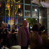 Westair_HolidayParty-0329
