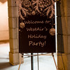 Westair_HolidayParty-0282