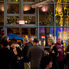 Westair_HolidayParty-0330