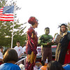 Whiting, Indiana Pierogi Fest Parade 2012