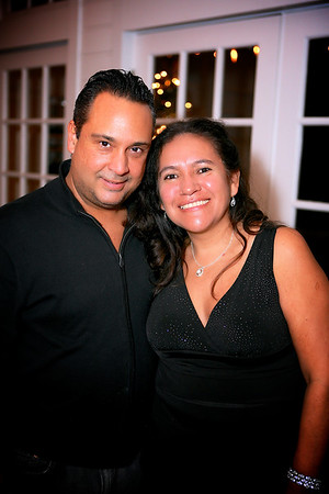 holidayparty019