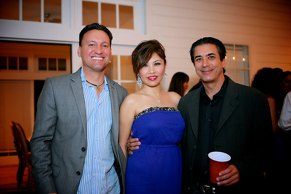 holidayparty111