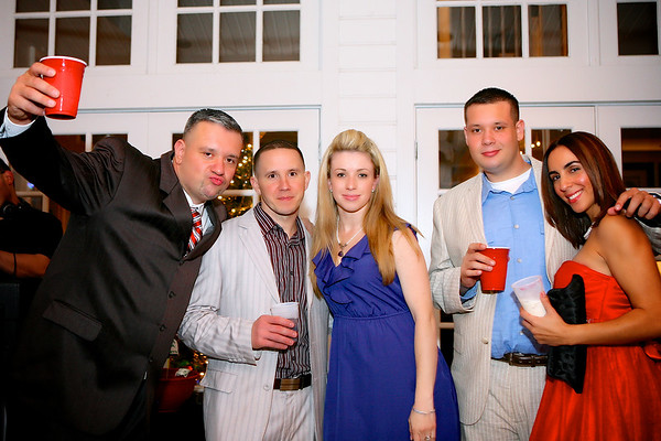 holidayparty137