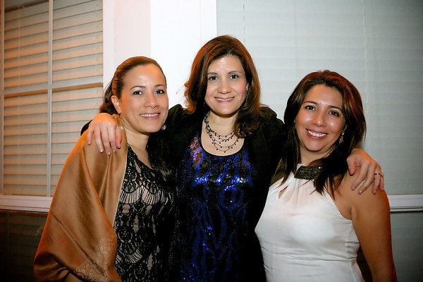 holidayparty182