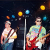 Tim and Jimmy are Jammin!  ( 1993 )