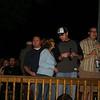 Jody, Jenni, Cory and Stacy
