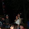 Cory, Jody, Jenni and Stacy