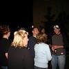 Cory, Jody, Jenny and Freda