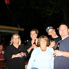 Freda, Stacy, Jody, Jenni and Terry