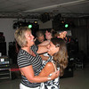 Lori and Nancy dance to Blind Alley in Wapello ( 2010 )