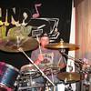 Scott playing in Wapello ( 2010 )