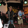 Blind Alley rocks the Finish Line ( 2010 )