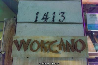 090415WokanoLDW022