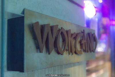 090415WokanoLDW021