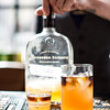 woodford_reserve-sml-0257