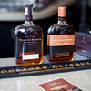 woodford_reserve-sml-0232