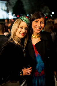 DF11_4 1_WornMagParty-116