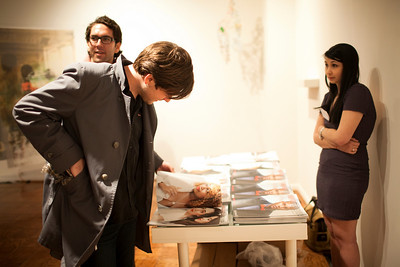 DF11_4 1_WornMagParty-102