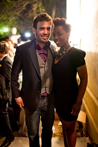 DF11_4 1_WornMagParty-119
