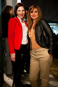 DF11_4 1_WornMagParty-125