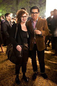 DF11_4 1_WornMagParty-103