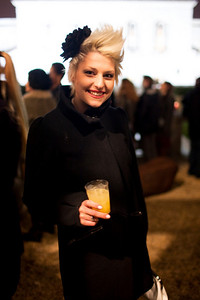 DF11_4 1_WornMagParty-118