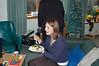 Good food ey Sandra :)