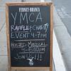 YMCA 2 22 16_web-8987