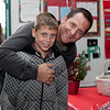 Holiday_Party_2012-7465
