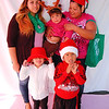 Toys for Tots 2011 Photo Booth--19