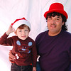Toys for Tots 2011 Photo Booth--21