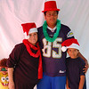 Toys for Tots 2011 Photo Booth--17