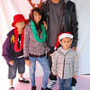 Toys for Tots 2011 Photo Booth--18