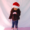 Toys for Tots 2011 Photo Booth--14