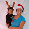 Toys for Tots 2011 Photo Booth--12