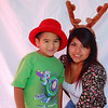 Toys for Tots 2011 Photo Booth--9