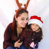Toys for Tots 2011 Photo Booth--15