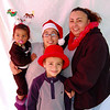Toys for Tots 2011 Photo Booth--10