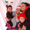 Toys for Tots 2011 Photo Booth--11