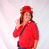 Toys for Tots 2011 Photo Booth--5