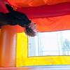 OpenHouse2012-0055