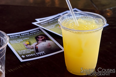 The Steely Wallbanger